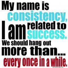 Consistency1