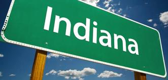 Indi-Nana