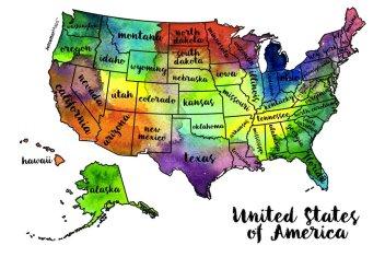 USA-Base-Art_1024x1024.jpg