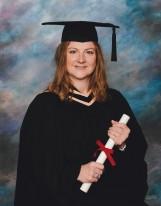 MN graduation 2016.jpg