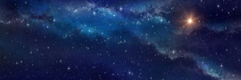 stars_desktop_1.5x.jpg