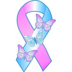 60da979c72e1bcf9c60899ee1e0161a3--awareness-ribbons-angel-babies