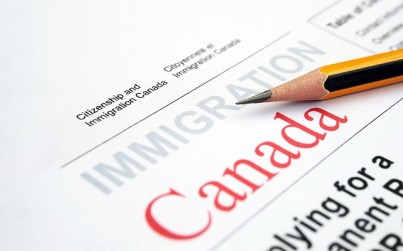 janine-carney-immigration_1280x800.jpg